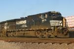 NS 9665   
